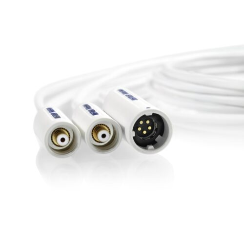 Accesorii electrozi