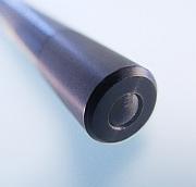 Electrod de titrare DS800-1