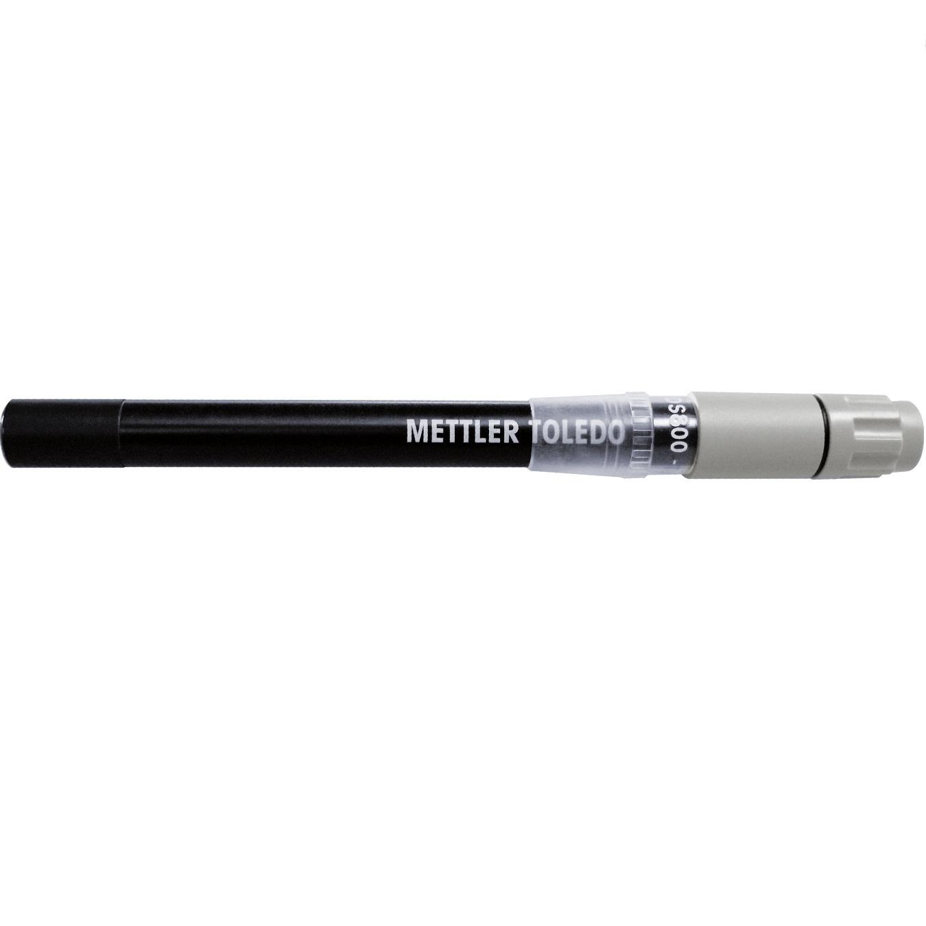 Electrod de titrare DS800