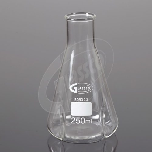 Pahare erlenmeyer