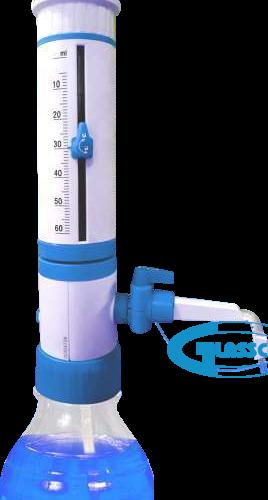 dispenser lichide cu valva de recirculare