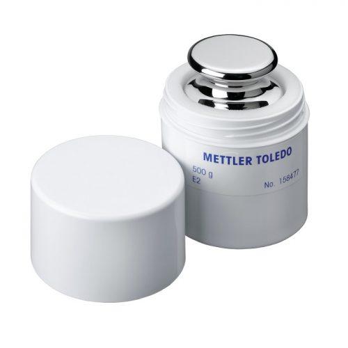 Greutati etalon forma cilindrica