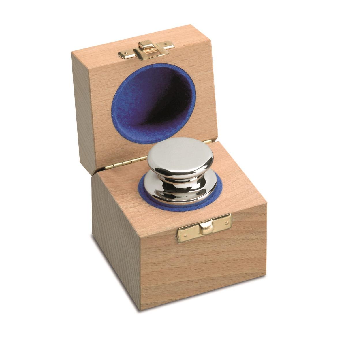 greutati cutie de lemn